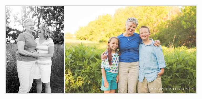 sycamore il family photographer