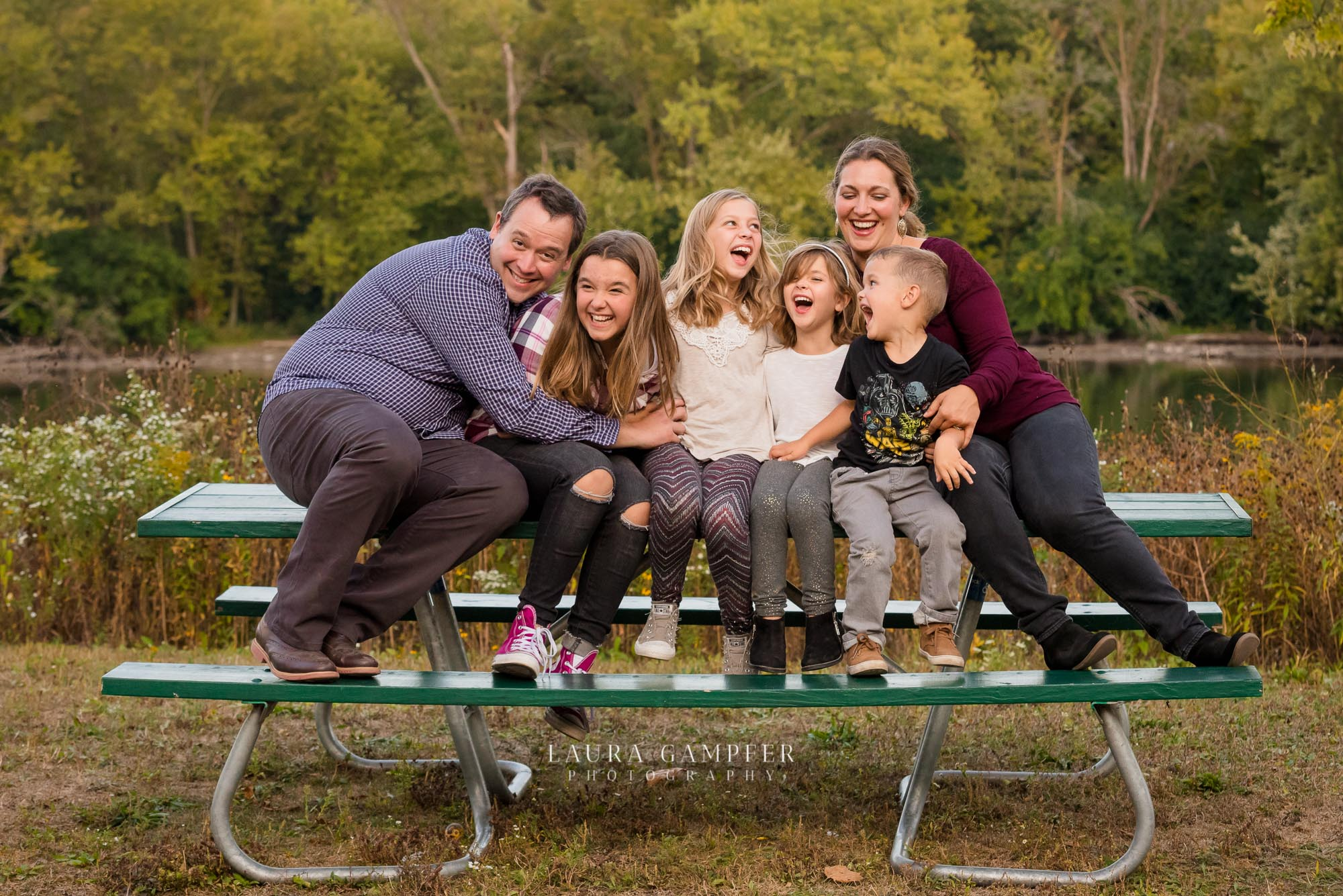 elburn-il-family-photography