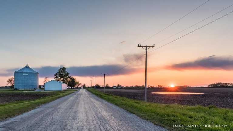 kane-county-illinois-landscape-photographer
