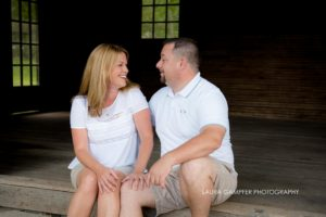 professional family fabyan - geneva il photographer
