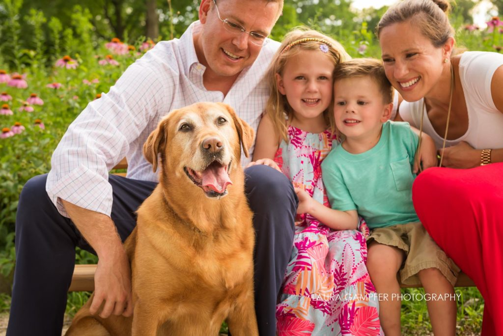 geneva il family and pet photographer