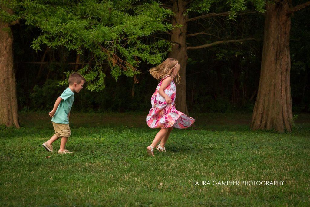 family photographer geneva il