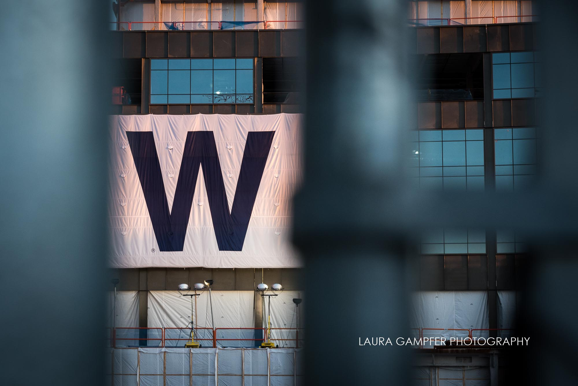 cubs-win-wrigley-field-2016