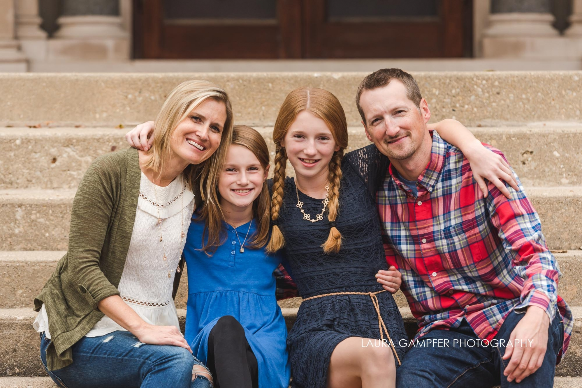 family-photographer-dekalb-sycamore-il
