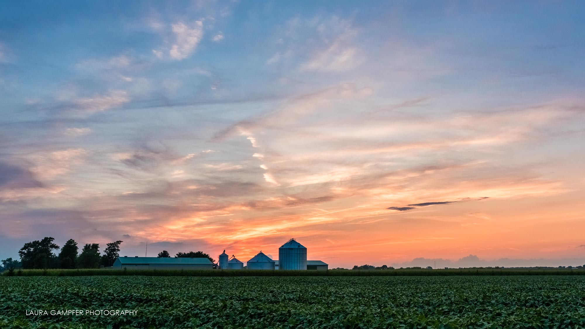 kane-county-sunset-farm-rural-il