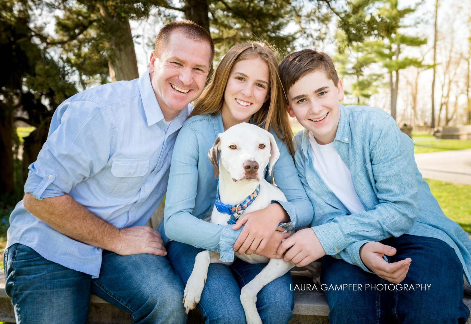 family-pet-photography-geneva-il
