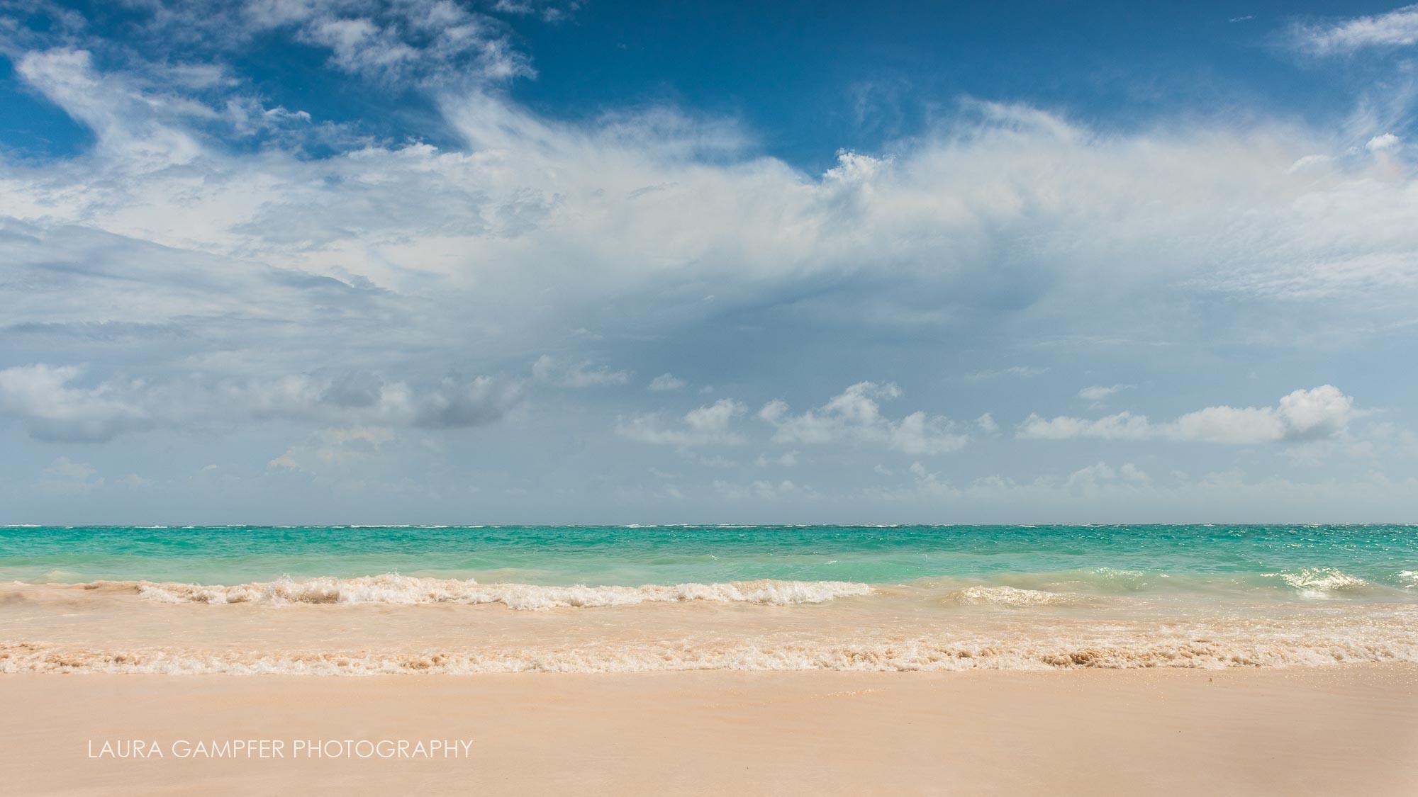 midwest-landscape-beach-photographer