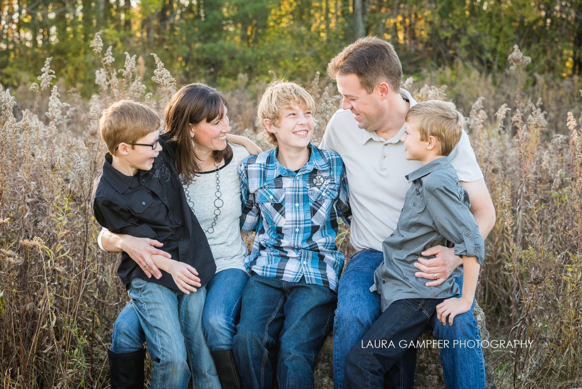 st. charles-family-photographer