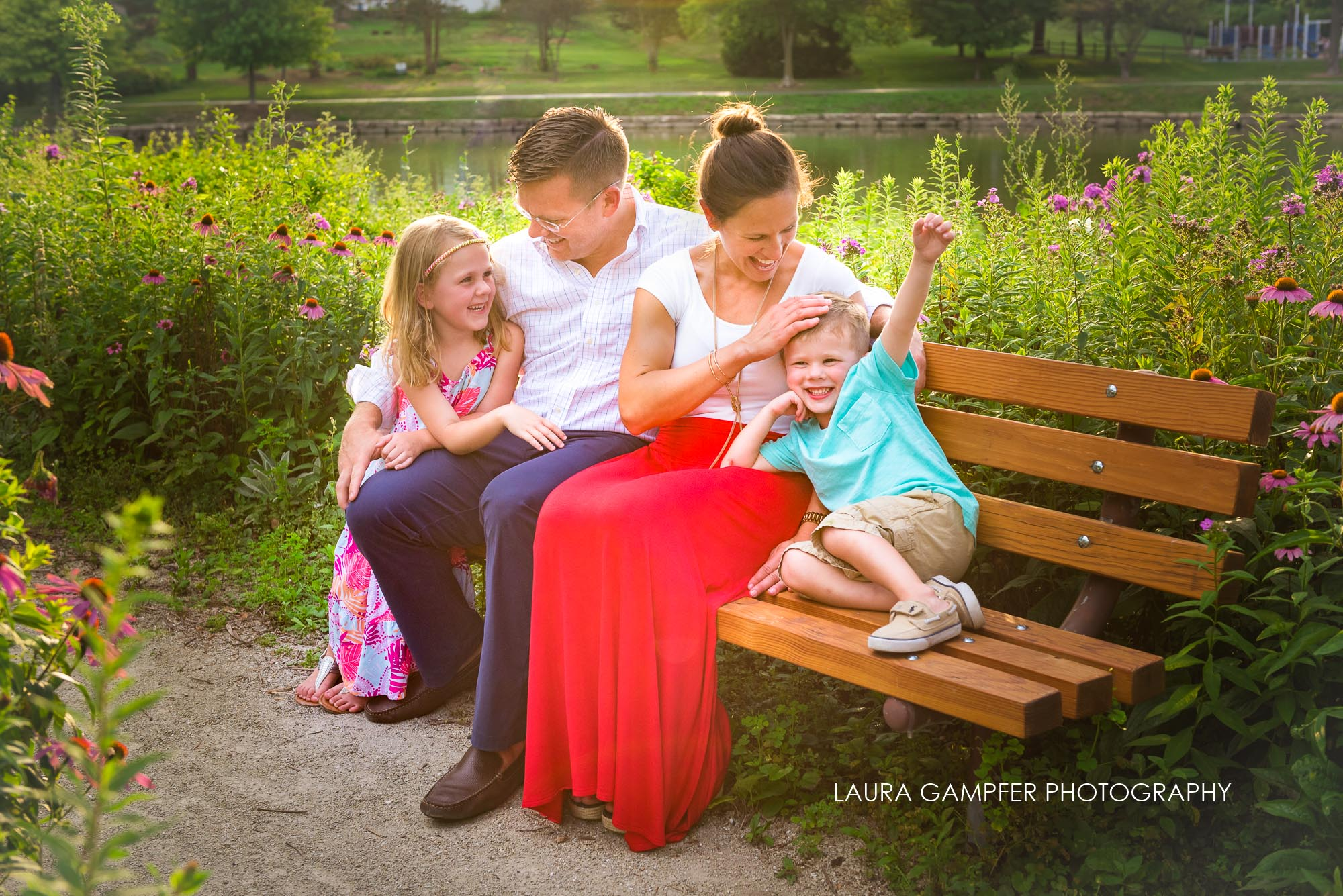 family photographer geneva il