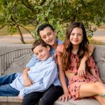 professional-family-photography-geneva-il