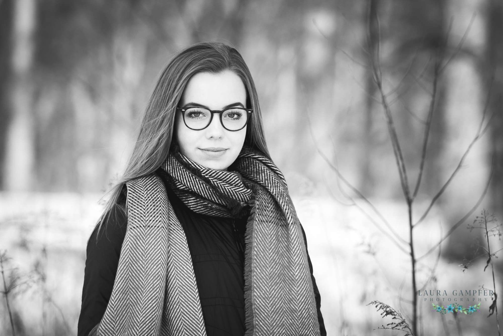 portrait-photographer-geneva-il