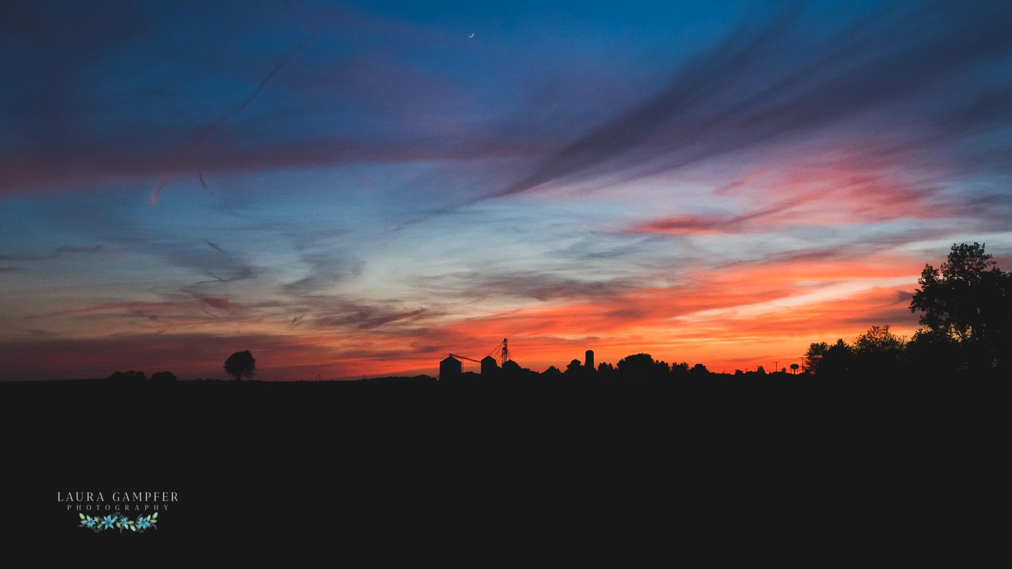 dekalb-county-illinois-photographer