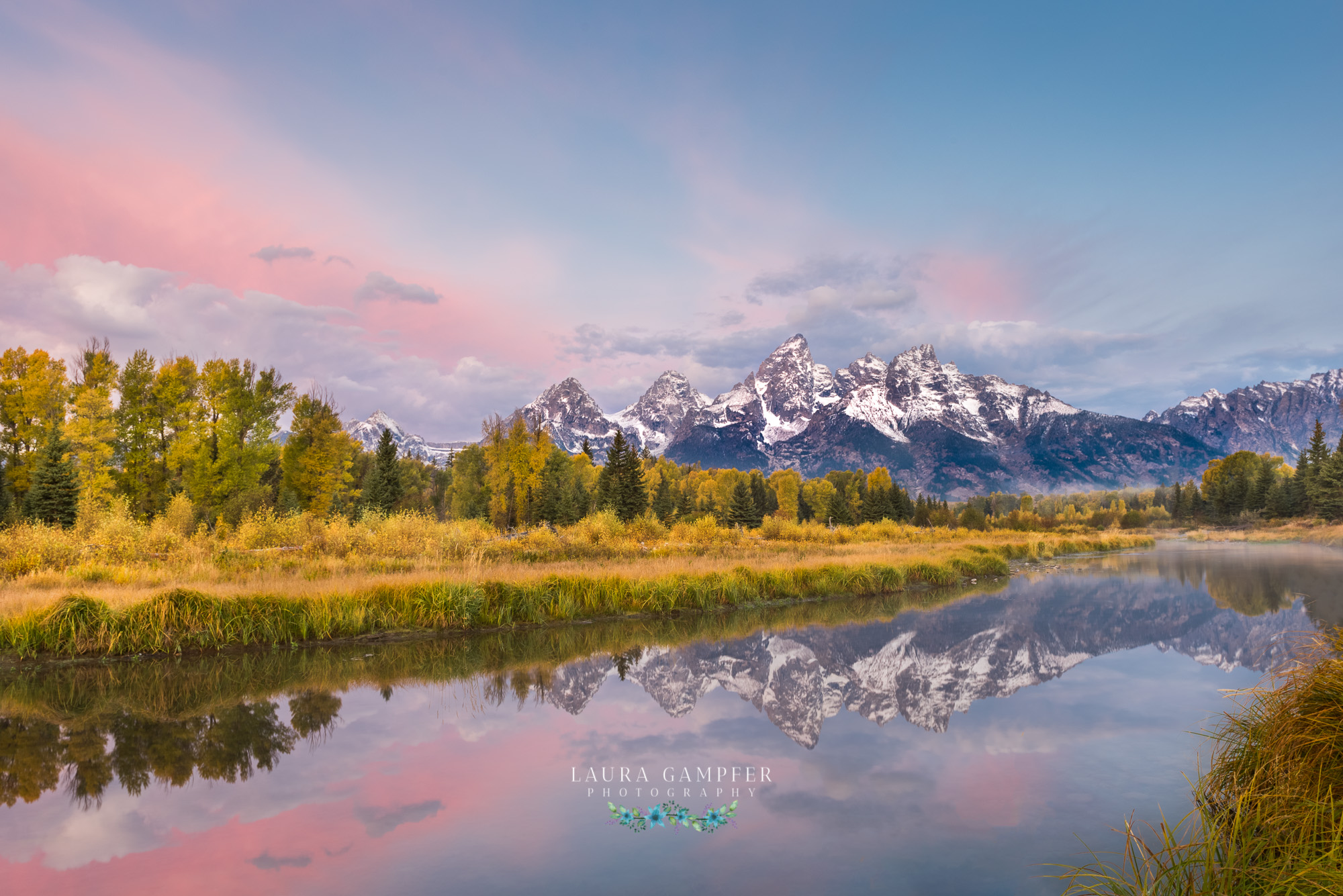 grand-teton-national-park-photographer