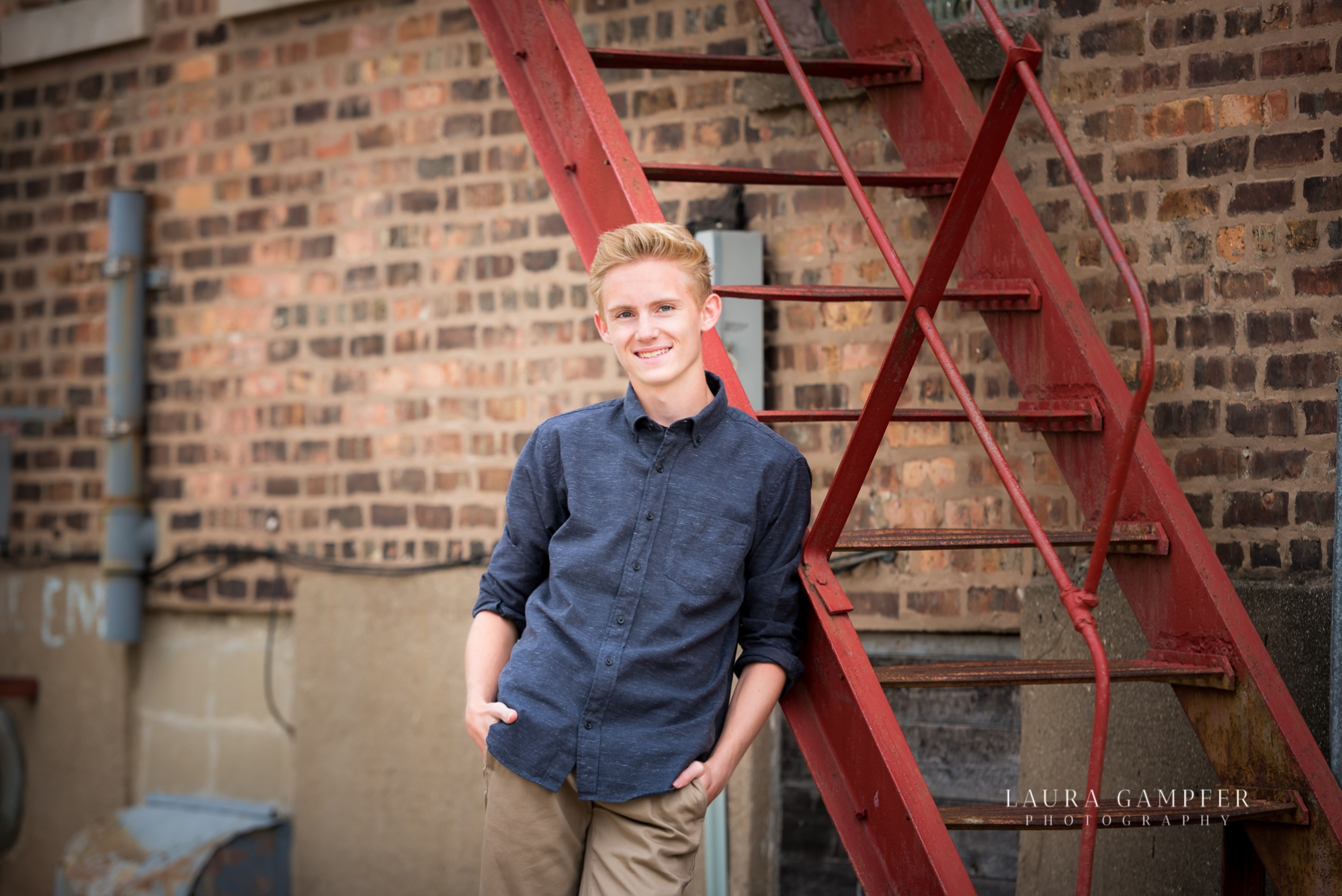 marmion-academy-senior-photos-aurora-il-photographer