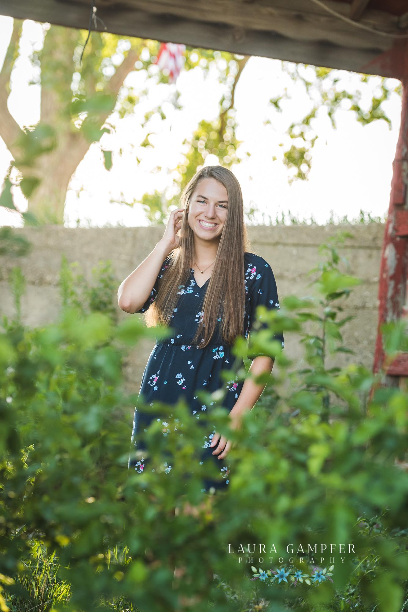batavia-il-high-school-senior-portraits