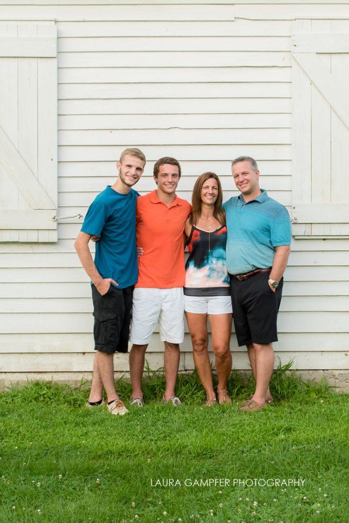 dekalb county family photographer