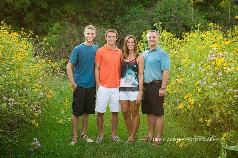 batavia il family photographer