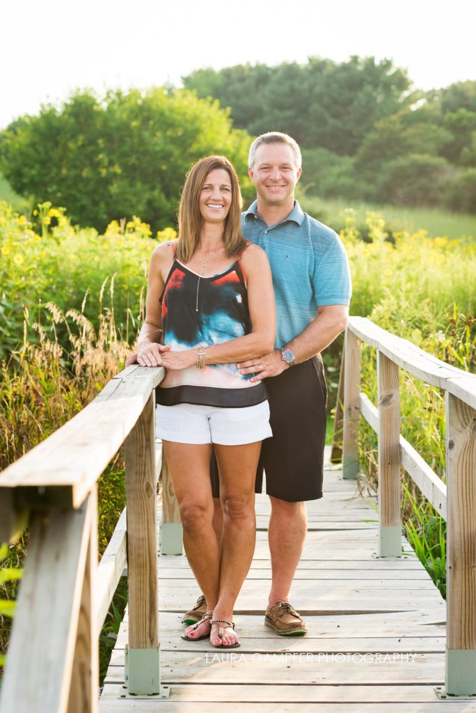 fox valley il family photographer