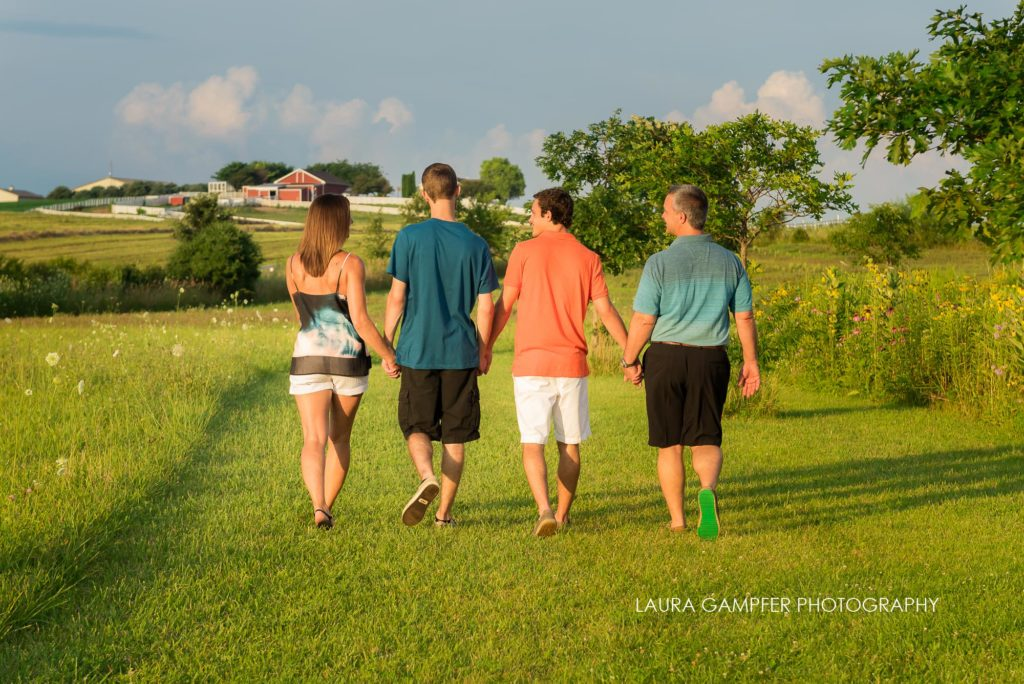 sycamore il family photography