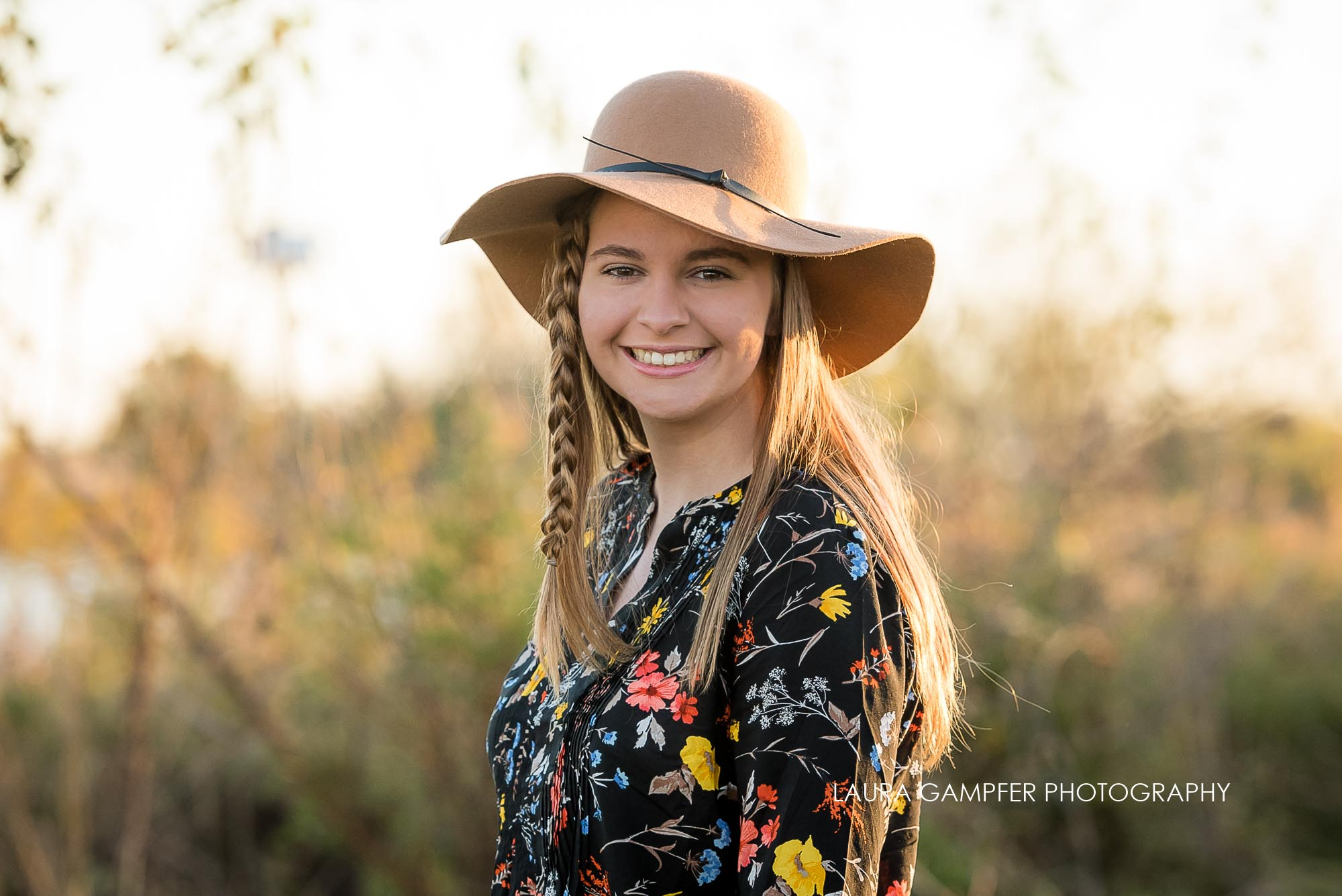 elburn il senior photographer