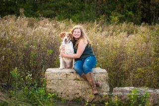 dog photography st. charles il