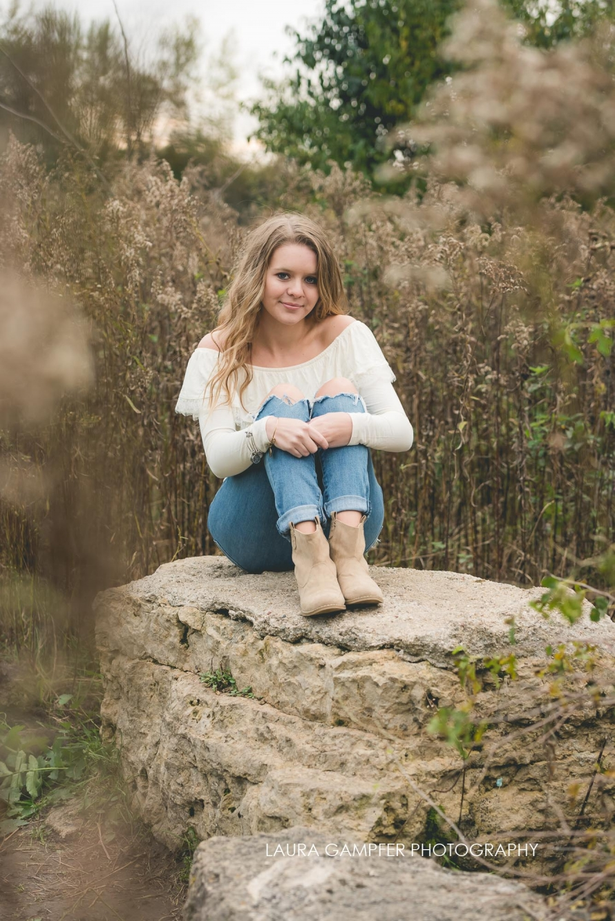 batavia-illinois-senior-photography