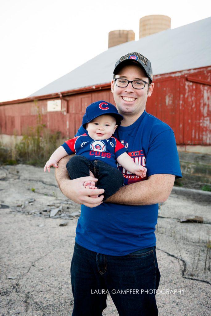 cubs-win-chicago-family-photos