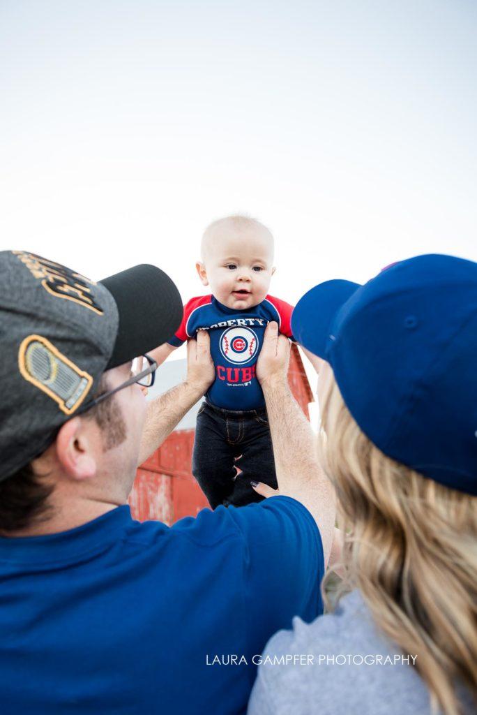 cubs-fans-family-photos