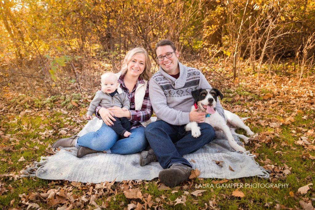 pet-and-family-photography-geneva-il