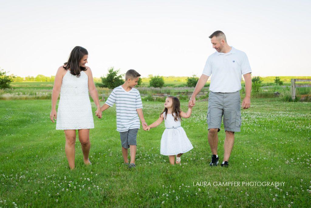 family-photographer-maple-park-il