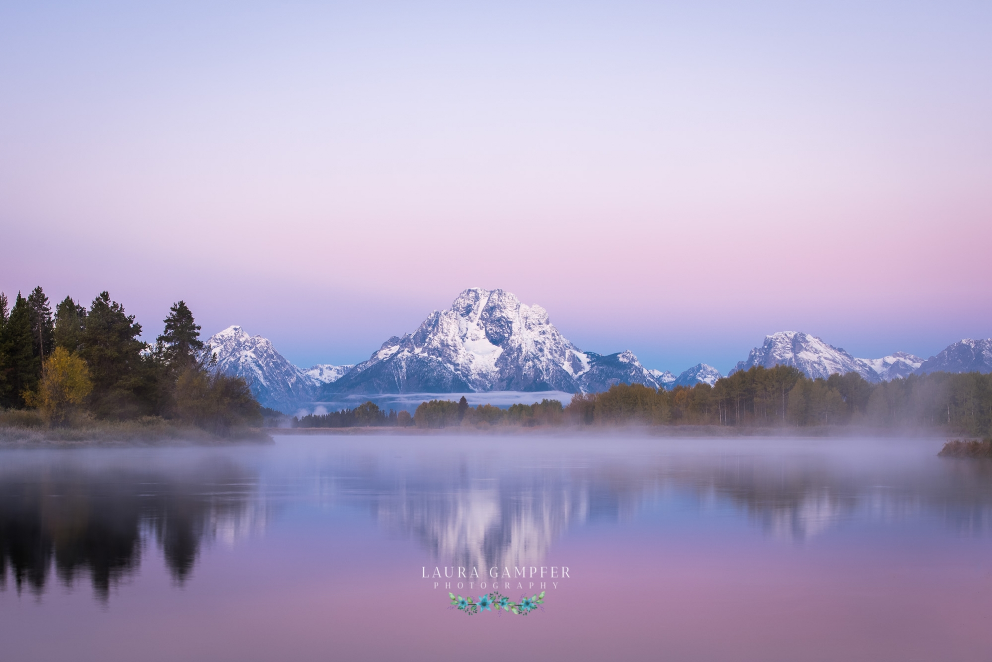 grand-tetons-national-park-sunrise