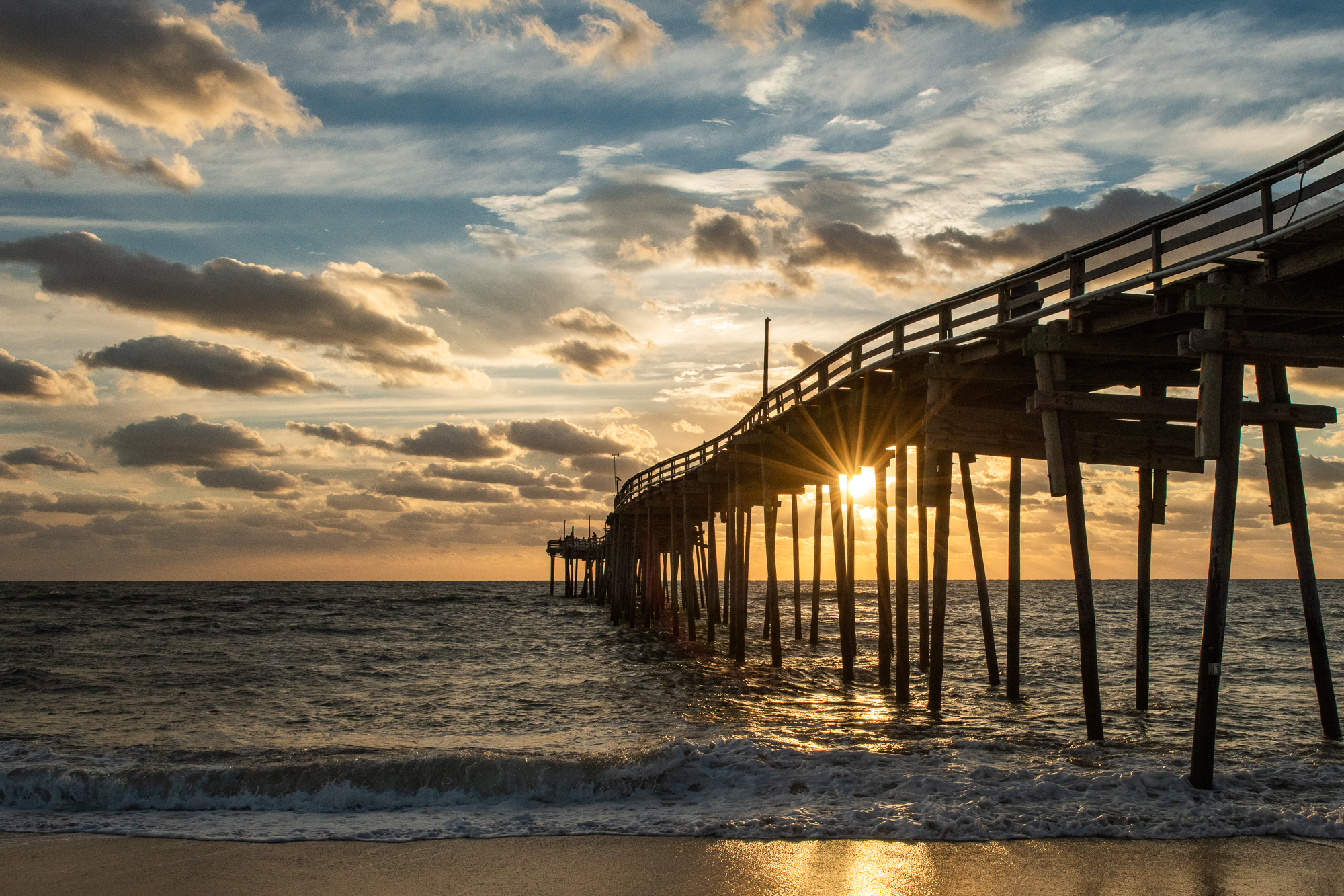 outer-banks-north-carolina-photography-laura-gampfer