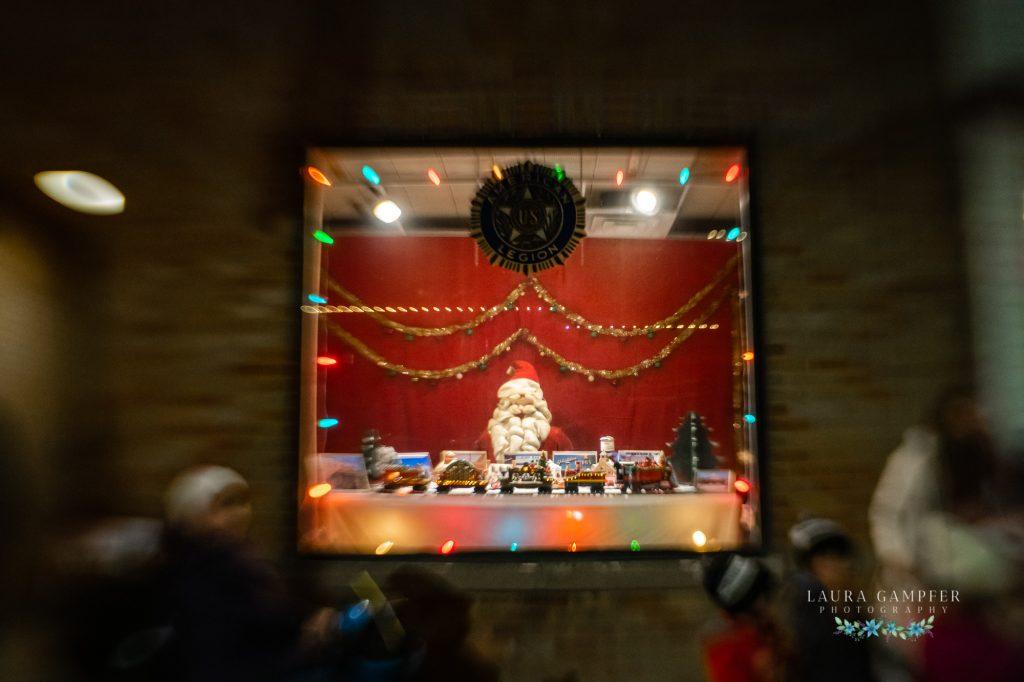elburn-chamber-of-commerce-christmas-stroll