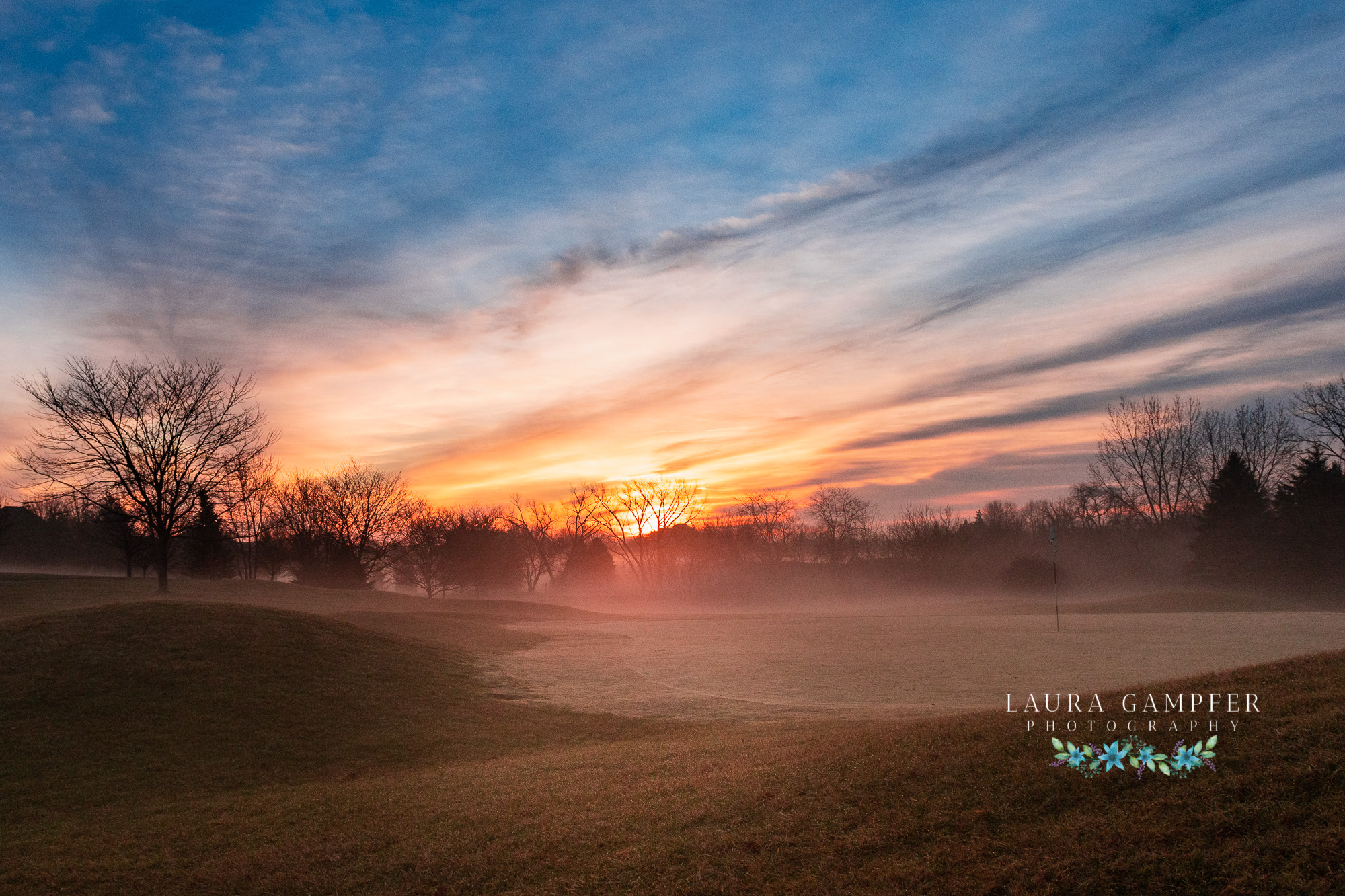 hughes-creek-golf-club-laura-gampfer-photography