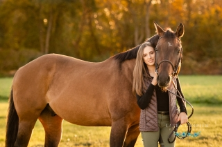 horse-photographer-elburn-il