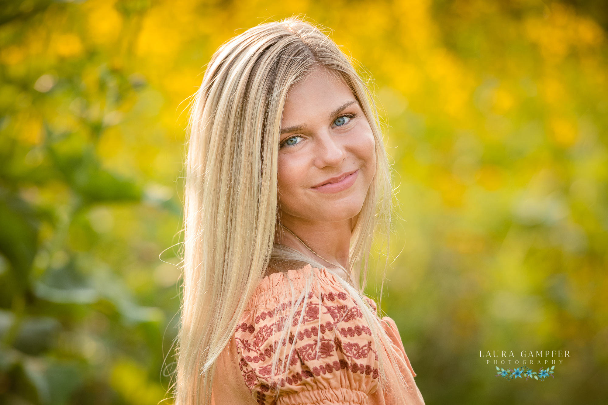 kane-county-illinois-high-school-senior-photography-laura-gampfer