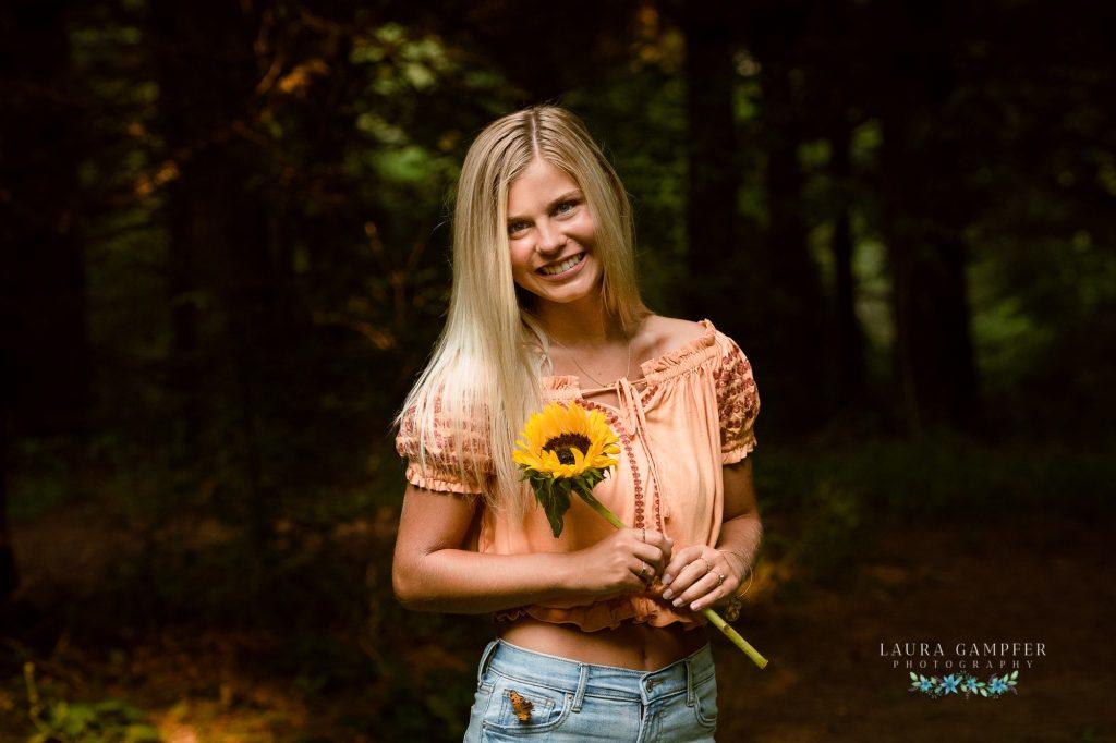 senior-portraits-elburn-illinois-photographer-laura-gampfer