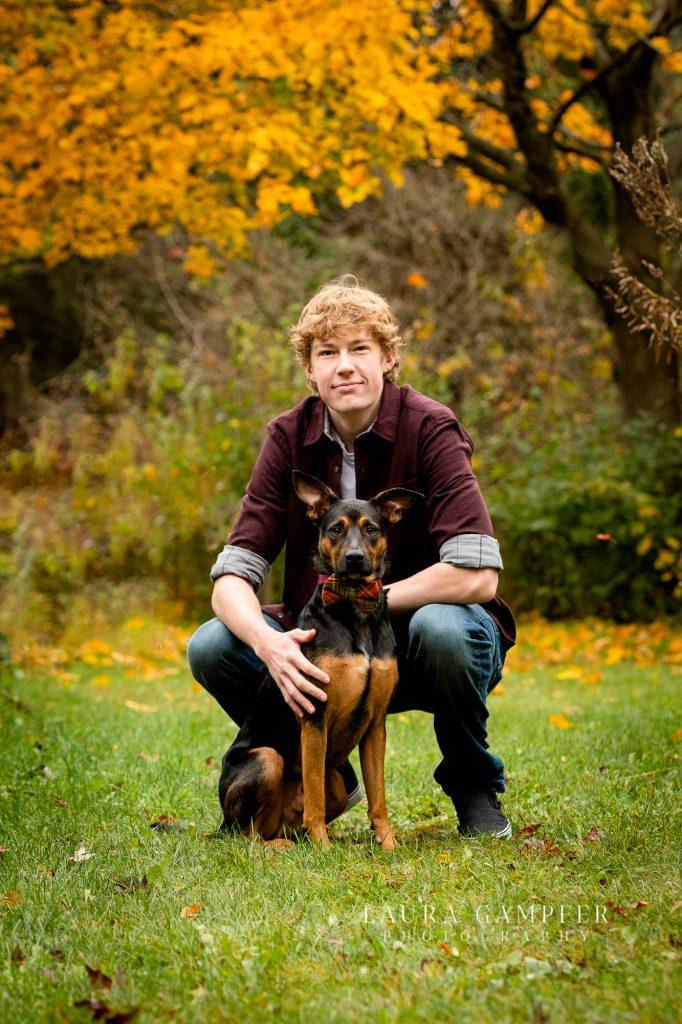 Dog Photographer Elburn Maple Park Sugar Grove IL