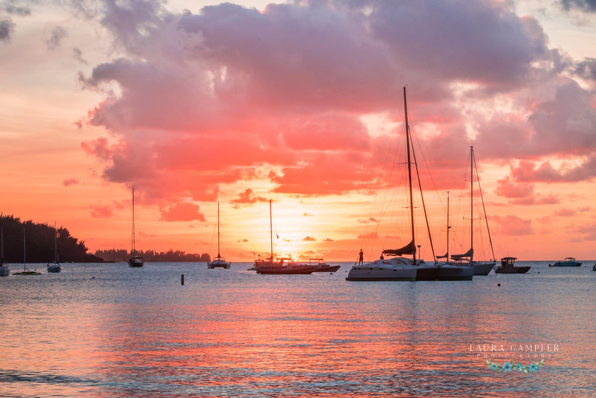 kaura-sunset-photography-laura-gampfer