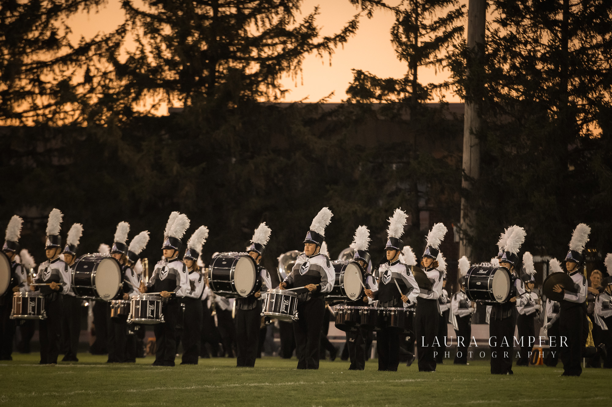 band photographer northern illinois