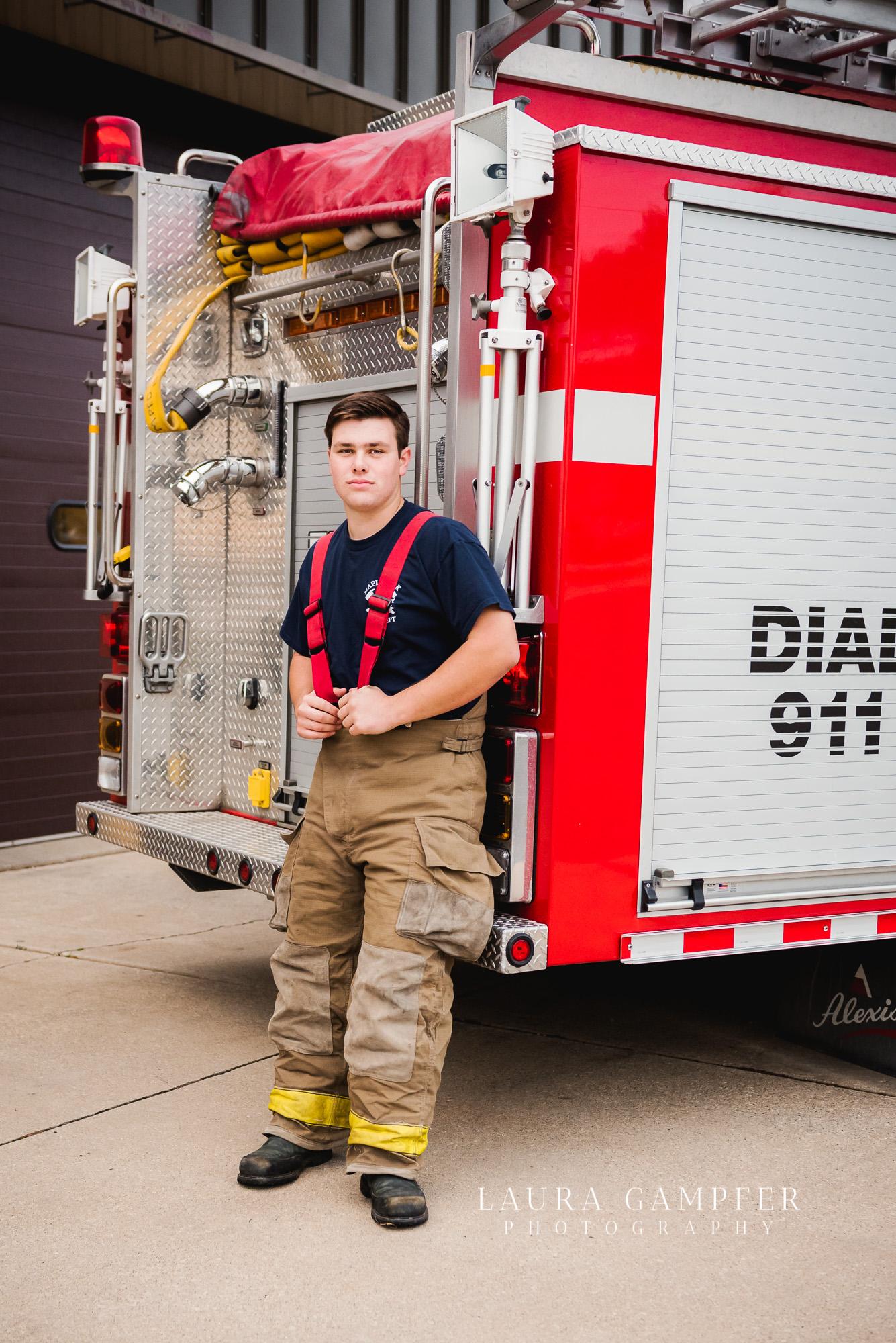 maple park il fire department