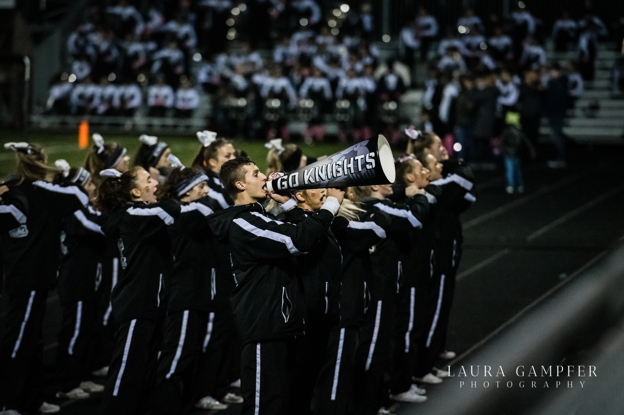 kaneland high school photography