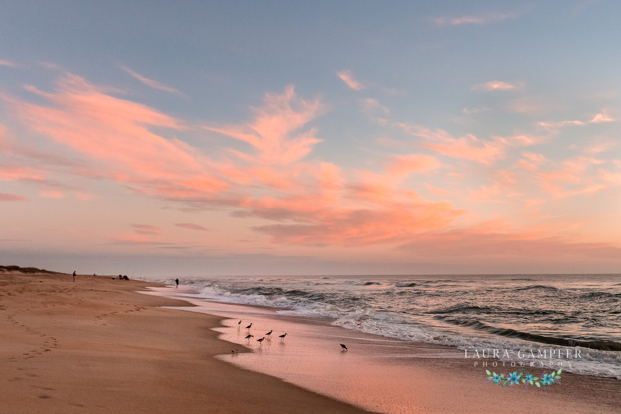 outer banks north carolina photography