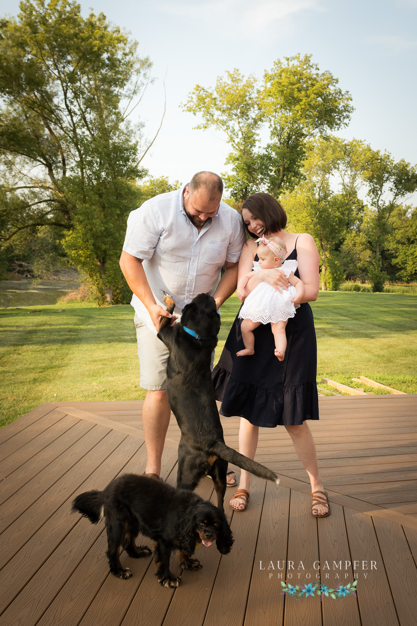pet-photographer-kane-county-il