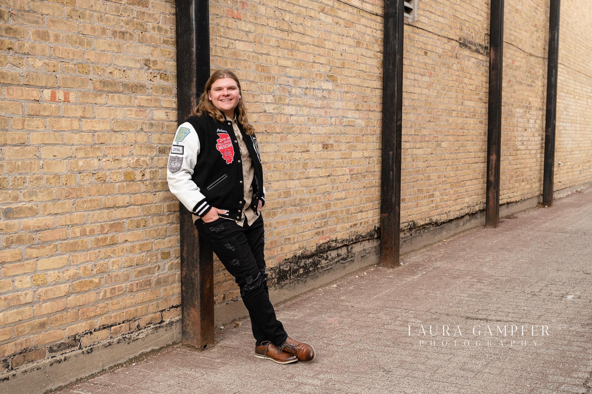 Photographer Sugar Grove IL