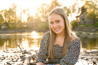 kendall county il photographer