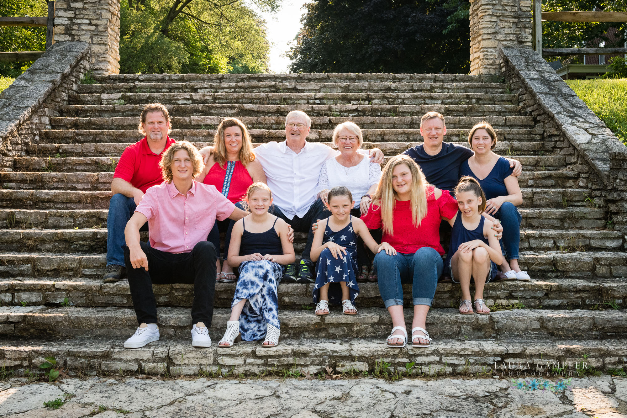 professional-family-photography-st. charles-il