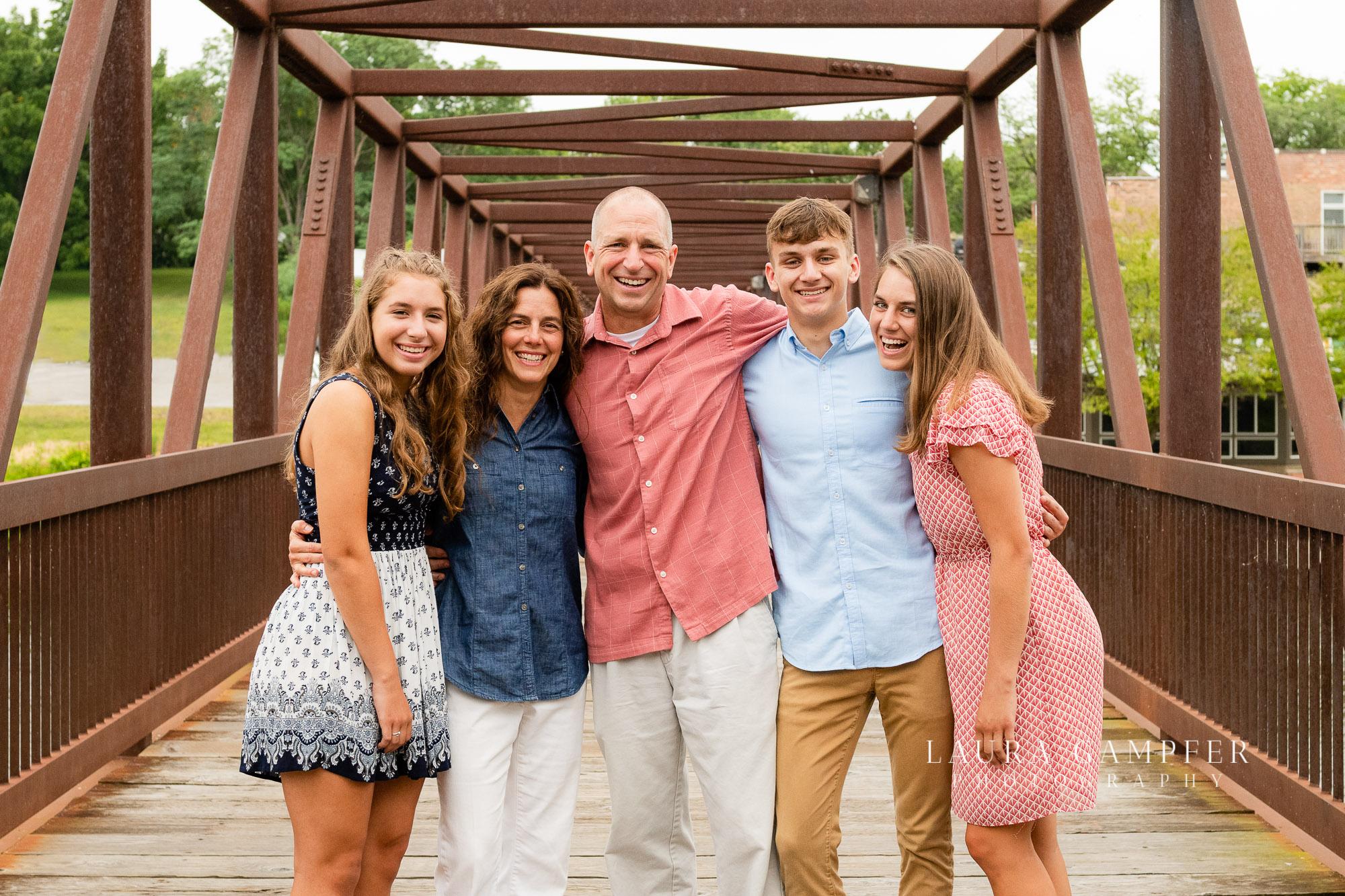 family photography kane county il