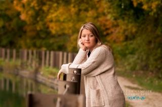 high school senior photographer batavia geneva st. charles il