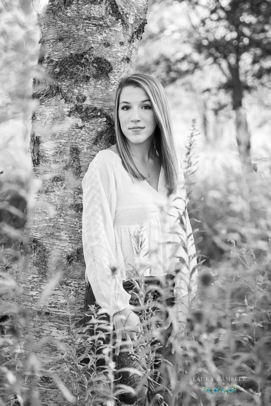 Senior Photographer Elburn Sugar Grove Maple Park IL